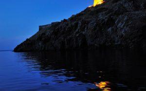 Isola Capraia