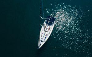 Caraibix Bavaria 50 Cruiser