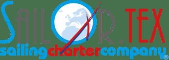 Logo SailorTex