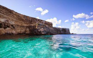 Isola di Montecristo
